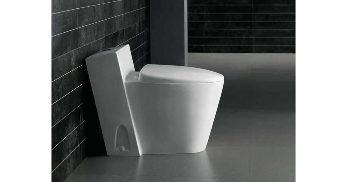 5 Best Modern Toilets For Your Bathroom Review 2019 Guide