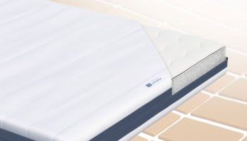 Airweave Launches New Airweave Mattress for more Comfort