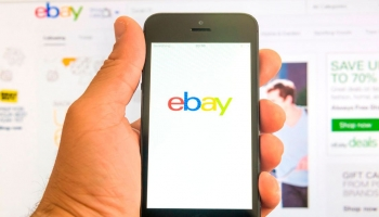 Ebay's July Mega Sale has Started will Last till July 17th & Brands like Samsung and Apple are Included