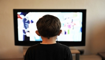Edutainment is the New TV Trend, Samsung Study Reveals