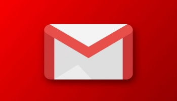 Google Fixes Gmail Spam Filters after Users Tweet Problems with it