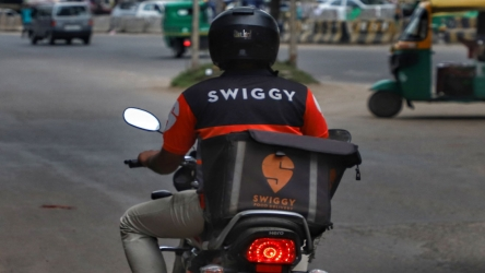 Indian-based Swiggy Plans on Broadening its New Ventures by Adding $43M