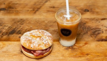 Mcdonald's is Bringing back its Breakfast Menu in 1301 Outlets across the Country
