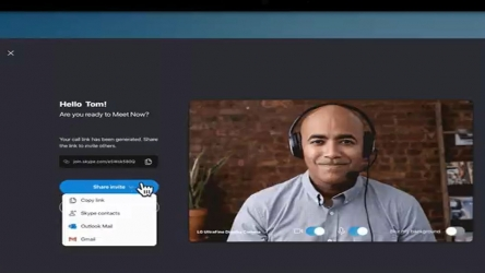 Skype Launches the new 'Meet Now' Feature that does not Require Sign up