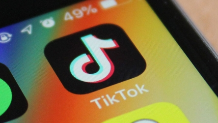 TikTok launches parental control; here's what you need to know about it