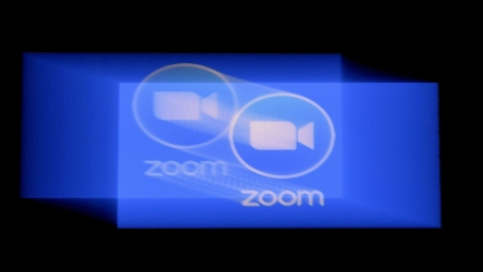 Zoom Admits Mistakenly Allowing Calls Routed through China